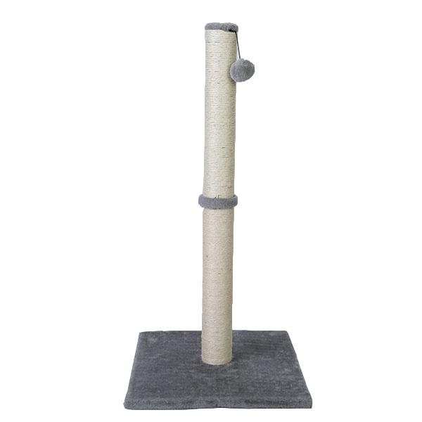 Sisal Fabric Scratching Post