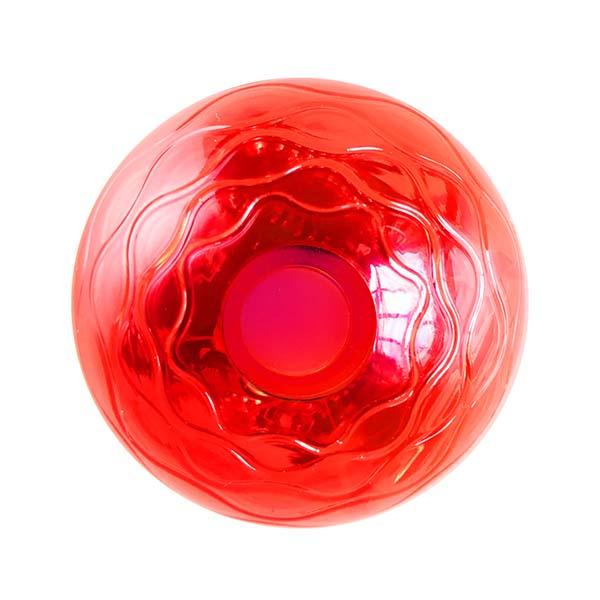 flashing cat balls